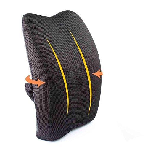 Meiz 100 Pure Memory Cushion