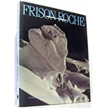 Frison-Roche : mémoires d'aventures