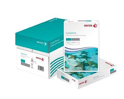 Xerox XPrint - Papel para impresora tamaño A4: Amazon.es ...