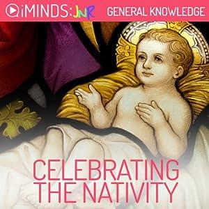 Celebrating the Nativity Audiobook
