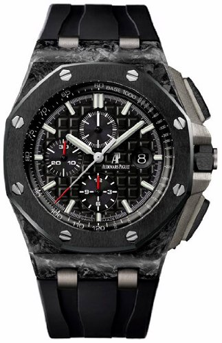 Audemars-Piguet-Royal-Oak-Mens-Chronograph-26400AUOOA002CA01