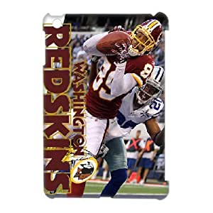 COOL CASE fashionable American football star customize for Ipad mini SF0011182122