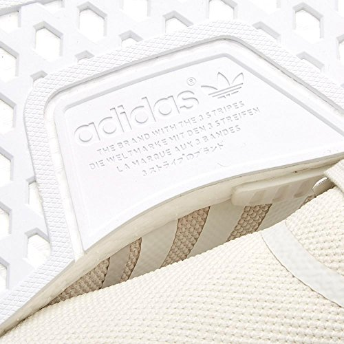 WOMENS ADIDAS ORIGINALS NMD_R1 TALC CREAM fr4vumz4J