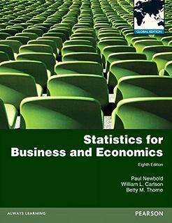 Economics 11e ebook david begg gianluigi vernasca stanley statistics for business and economics global edition fandeluxe Gallery