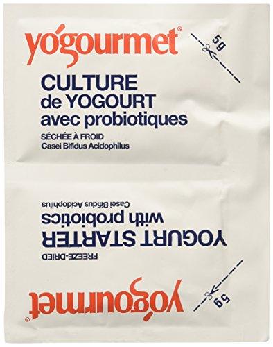 yogurt acidophilus - 2