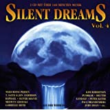 Silent Dreams Vol. 4