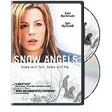 NEW Snow Angels