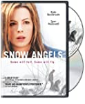 NEW Snow Angels (DVD)
