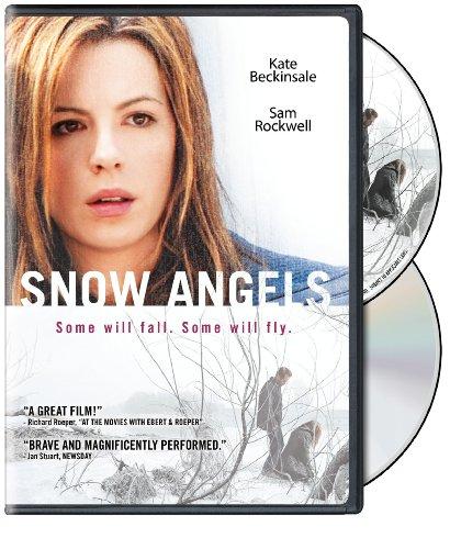 (Snow Angels)