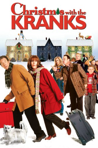 Christmas with the Kranks -
