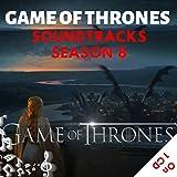 Game of Thrones Soundtrack Season 8