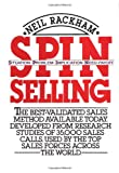 img - for SPIN Selling book / textbook / text book
