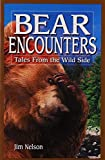 A collection of entertaining and enlightening stories about bears. Thirteen diverse stories set in a variety of locales, from Canada's mountain parks to the Arctic tundra. Each story offering a better understanding of the lives and habits of these ma...
