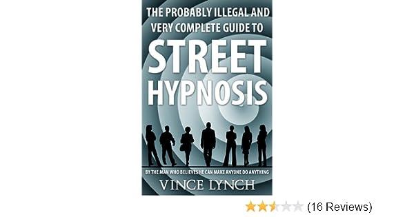 Street hypnosis torrent