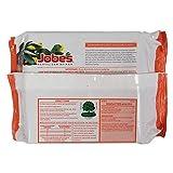 Jobe's Spikes Fertilizer
