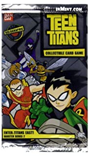 teen-titans-trading-cards