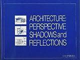 Architecture, Dik Vrooman, 0442288255