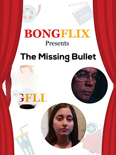 The Missing Bullet