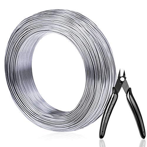 Aluminum Wire Anezus 18
