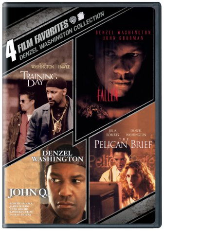 a review of the film the pelican brief The pelican brief blu-ray review no review exists for this particular release, however, it exists for the other following editions/regions/countries.