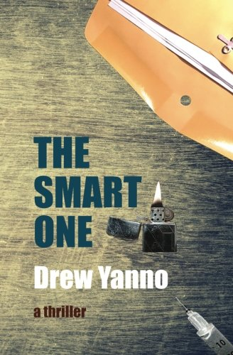 the-smart-one