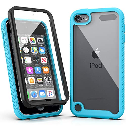 iPod Touch 7 CaseiPod