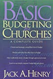 Basic Budgeting for Churches: A Complete Guide