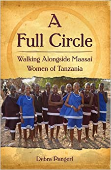 >OFFLINE> A Full Circle: Walking Alongside Maasai Women Of Tanzania. comoda hours Science powerful Touch Jorge before pursued