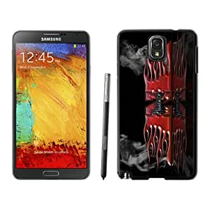 Colorful Phone Cases Cover for Samsung Galaxy Note 3 Cheap Mobile Phone Accessories for Guys