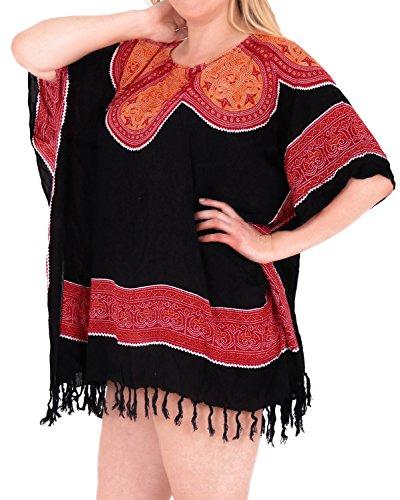 La Leela Kleid der Frauen DesignerBademode Bikini Bademode