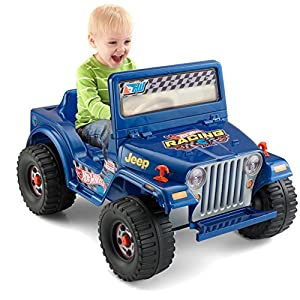 Power-Wheels-Hot-Wheels-Jeep-Wrangler-Amazon-Exclusive