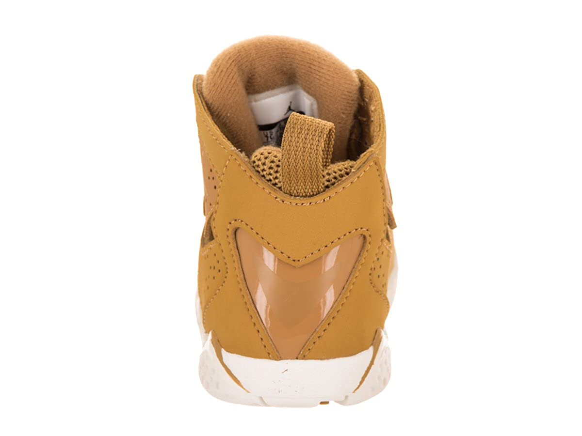 Nike Jordan True Flight BT Boys Basketball-schuhe 343797 B077KN87SF Turnschuhe Turnschuhe Turnschuhe Hochwertig fa0cd0