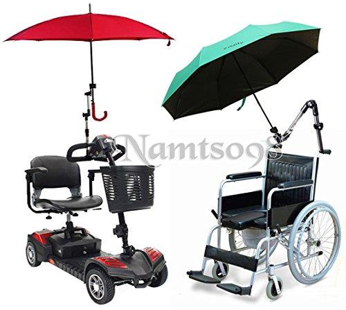 3 Wheel Strollers At Target - 6