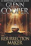 The Resurrection Maker