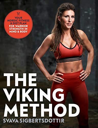 The Viking Method (4 Week Running Plan For Weight Loss)