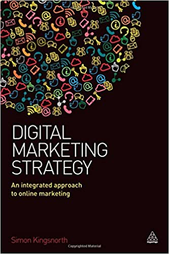 digital marketing tutorial point pdf