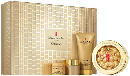 Elizabeth Arden Ceramide Daily Youth Res