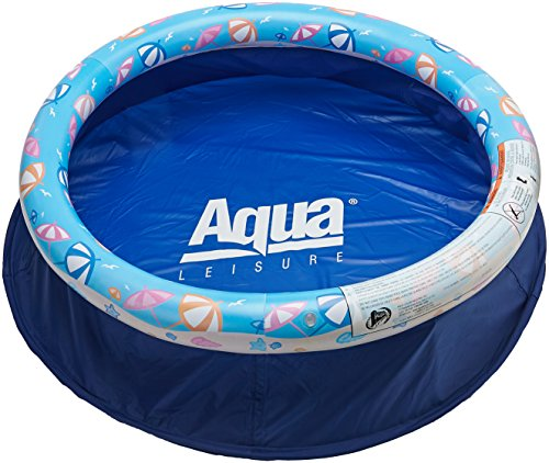 Aqua Leisure SA 4826 inch Pop up
