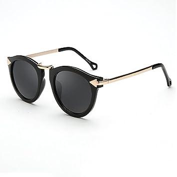 LGQ-HW Lentes Negras Polarizadas para Gafas De Sol ...