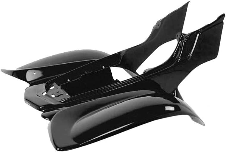 Maier 177970 Front Fender for LZ400