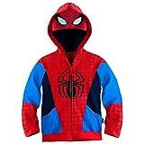 Disney Store Boys Spiderman Sp