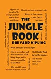 Image of The Jungle Book (Word Cloud Classics)