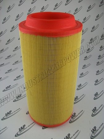 1613-7408-00 Air Filter Element designed for use with Atlas Copco Compressors by Industrial Air Power