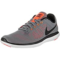 Nike Men's Flex 2016 Running Sneakers from Finish Line