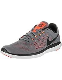 Top Men's Running Shoes   Amazon.com