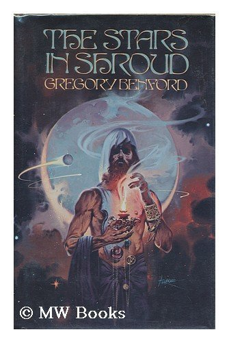 The Stars in Shroud