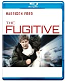The Fugitive (20th Anniversary Edition) [Blu-ray]