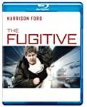 Cover Image for 'The Fugitive: 20th Anniversary'