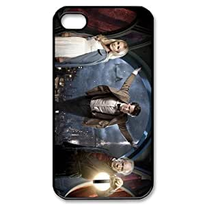 iphone covers Doctor Who iPhone 5 5s 4 case Customized Back Protective Cover Case for Apple iPhone 5 5s and iPhone 5 5s