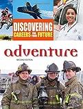 Adventure, Ferguson, 0816072906